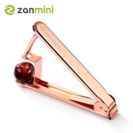 zanmini ZC1 Cherry Pitter - COPPER COLOR