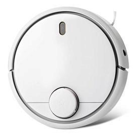 Original Xiaomi Mi Robot Vacuum