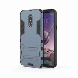 Armor Shock Proof Case Phone Case Cover for LG Stylo5