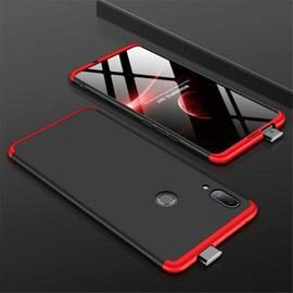 Full Protection General Phone Case for Huawei P Smart Z / Y9 Prime 2019