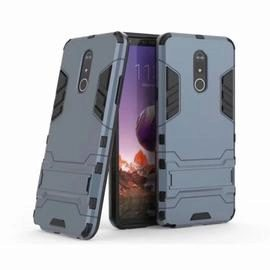 Armor Shock Proof Phone Case Cover for Samsung Galaxy A70