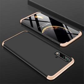 Full Protection General Phone Case for Huawei Nova 5 / Nova 5 Pro