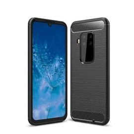 Luxury Armor Bumper Shockproof Cover Phone Case for MOTO P40 Note