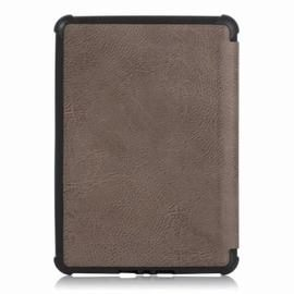 Protective Computer TPU Tablet Cover for Kindle 2019