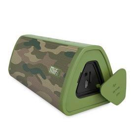 Portable Wireless Bluetooth Speaker 10W Stereo Music Surround Waterproof
