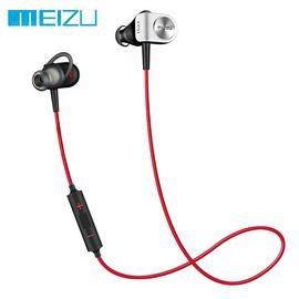 Original Meizu EP51 Bluetooth HiFi Sports Earbuds