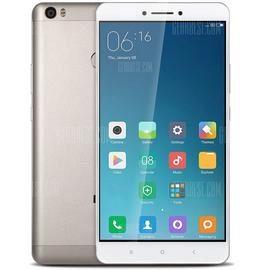 Xiaomi Mi Max 128GB ROM 4G Phablet