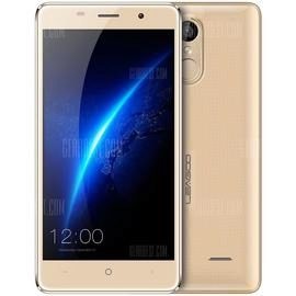 Leagoo M5 3G Smartphone