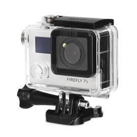 Hawkeye Firefly 7S 2160P WiFi FPV Action Camera