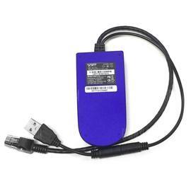 VONETS VAP11G - 300 WiFi Signal Booster