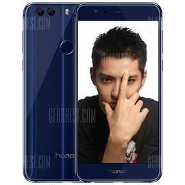 Huawei Honor 8 FRD-AL00 32GB ROM Smartphone