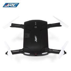 JJRC H37 ELFIE Foldable Mini RC Selfie Drone