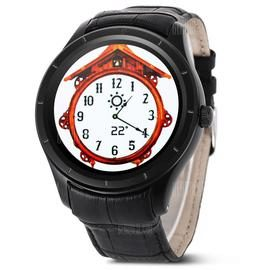 FINOW Q3 Plus 3G Smartwatch