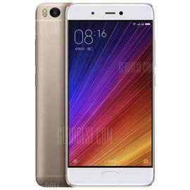 Xiaomi Mi5s 4G Smartphone