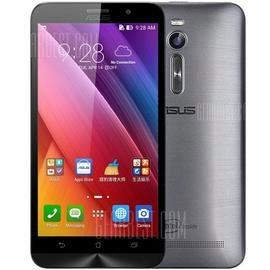 ASUS ZenFone 2 ( ZE551ML ) 4G Phablet 32GB ROM