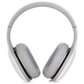 Original Xiaomi Headphones Relaxed Version