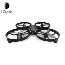 i Drone i3 Mini RC Quadcopter - RTF