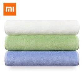 Xiaomi ZSH.COM Towel Youth Series