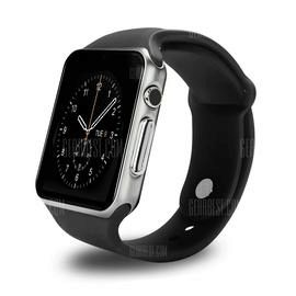 A1S Smartwatch Phone