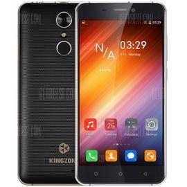 KINGZONE S3 3G Smartphone