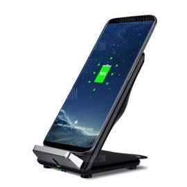 10.8W Fast Charge Wireless Charger