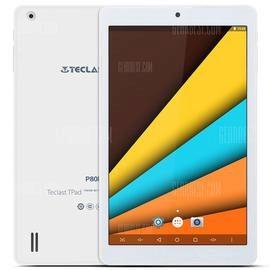 Teclast P80h Tablet PC