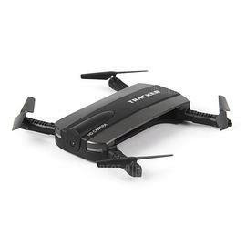 JXD 523 Mini Foldable RC Pocket Drone - BNF