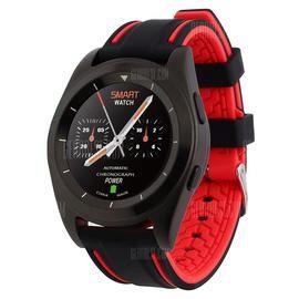 NO.1 G6 Bluetooth 4.0 Smartwatch