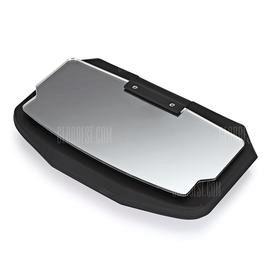 Car HUD Projection Holder Image Reflector