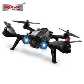 MJX Bugs 6 250mm RC Brushless Racing Quadcopter - RTF
