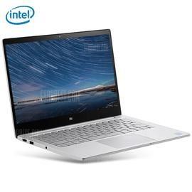 Xiaomi Mi Notebook Air 8GB RAM 256GB SSD GT 940MX
