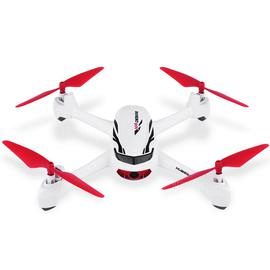 [Coupon Code: GB100-$10off-] Hubsan X4 H502E 2.4G Drone