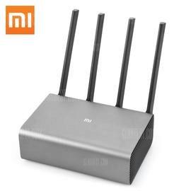 Original Xiaomi Mi R3P 2600Mbps Wireless Router Pro