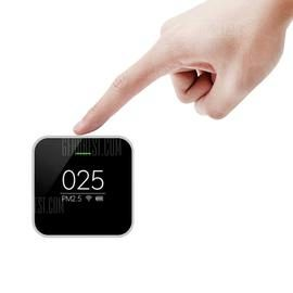 Xiaomi Smart Air Quality Monitor PM2.5 Detector