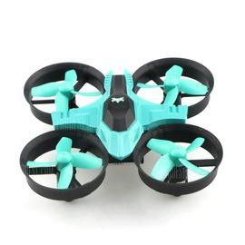 F36 Mini RC Drone - RTF