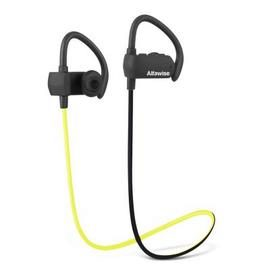 Alfawise A9 Sports Bluetooth Headphones - MULTI