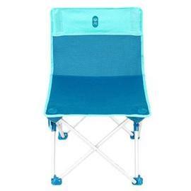 zaofeng Outdoor Folding Chair from Xiaomi youpin - BLUE IVY