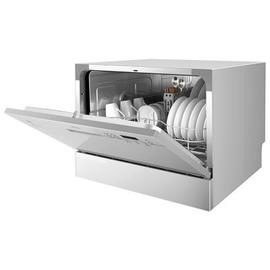 WQP6 - H3602D - CN Household Dishwasher from Xiaomi youpin