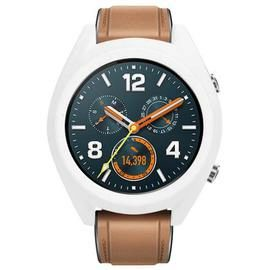 TAMISTER Silicone Soft Protective Shell for HUAWEI Watch GT / GT Active