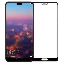 9H High-definition Explosion-proof Tempered Film for HUAWEI P20