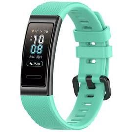 Smart Bracelet Wristband Watch Strap for Huawei Ban3 Pro