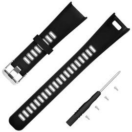 TAMISTER Extended Smart Bracelet Wristband for Garmin Vivosmart HR