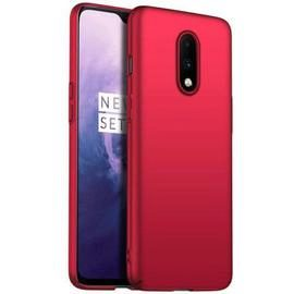 Naxtop Ultra Light Hard PC Phone Case for OnePlus 7
