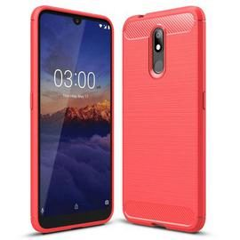 Naxtop Soft Phone Case for Nokia 3.2
