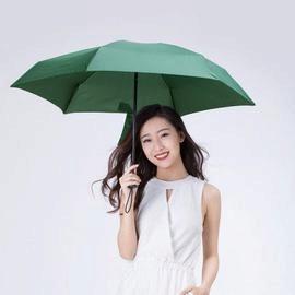 Sun Resistant Folding Umbrella from Xiaomi youpin