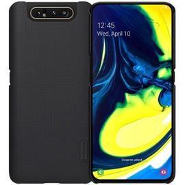 NILLKIN Matte Shield Phone Case for Samsung Galaxy A80 / A90