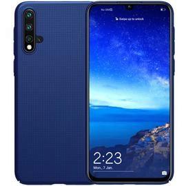 NILLKIN Matte Phone Case for HUAWEI Nova 5 / Nova 5 Pro