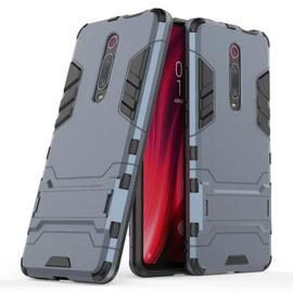 Shockproof Protection Armour Phone Case for Xiaomi Redmi K20 / K20 Pro